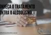 Conheça o Tratamento Contra o Alcoolismo